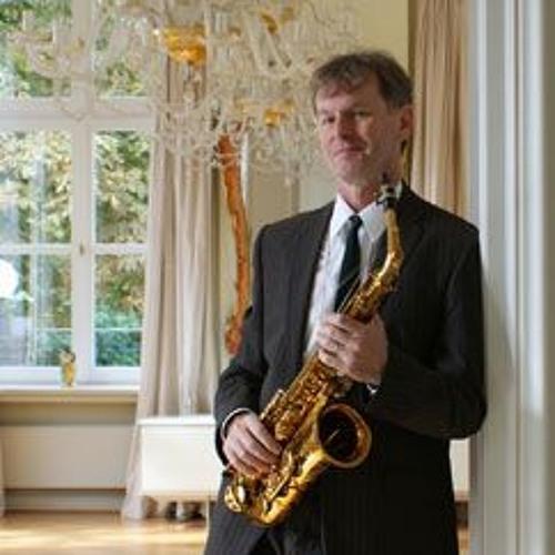 Heribert Leuchter's avatar