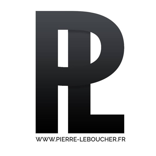 Pierre Leboucher's avatar