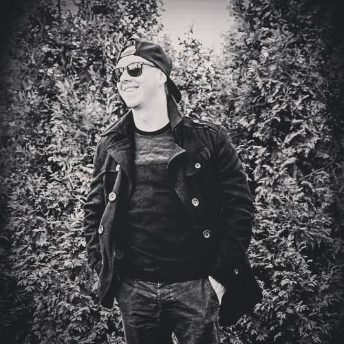 krzysztof-ukowski's avatar
