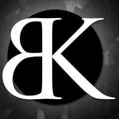 BKoast Promotion