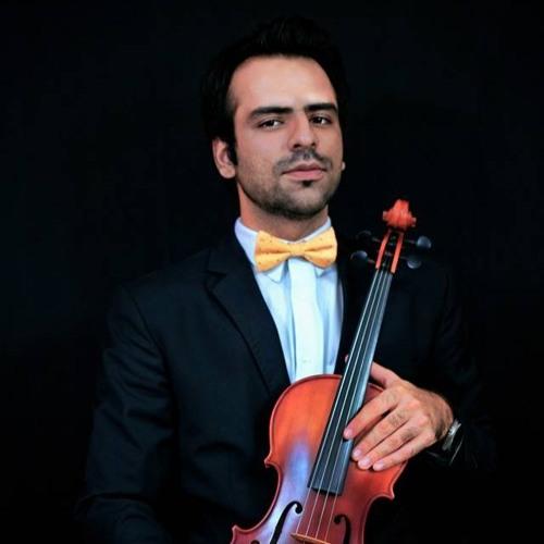Hamza I. Butt [Music]'s avatar