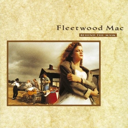 Fleetwood Mac's avatar