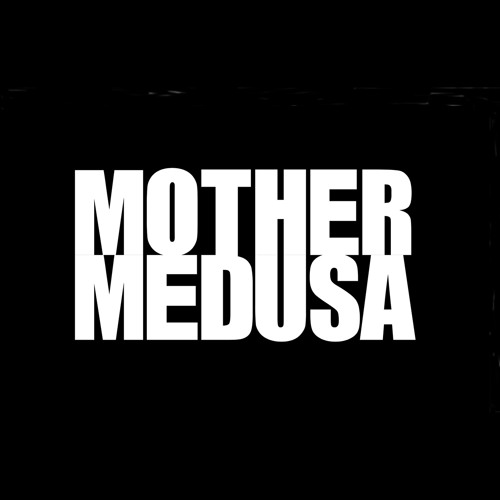 Mother Medusa's avatar