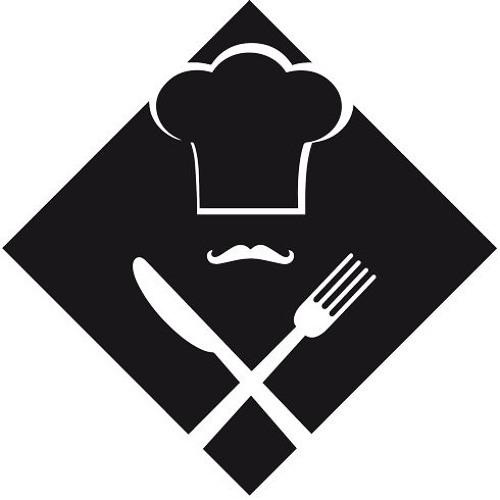 Naked Kitchen's avatar