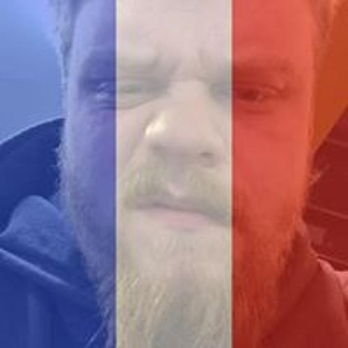 Daníel Rúnar Sölvason's avatar