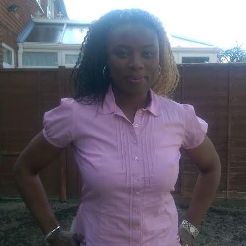 Eruvwu Joyce Obuaya's avatar