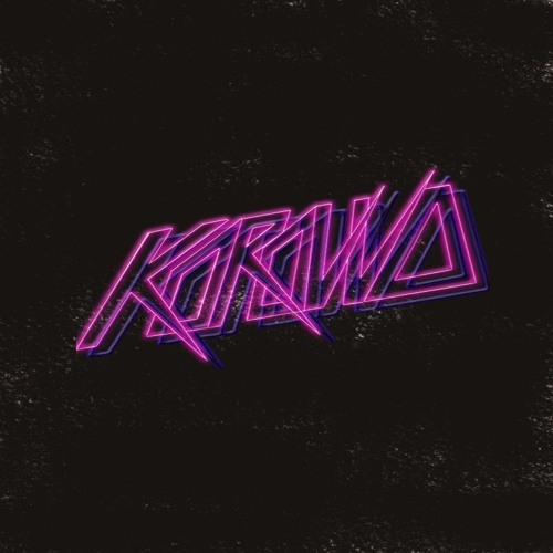 Korovva's avatar
