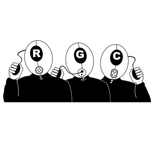Rotters_Golf_Club's avatar
