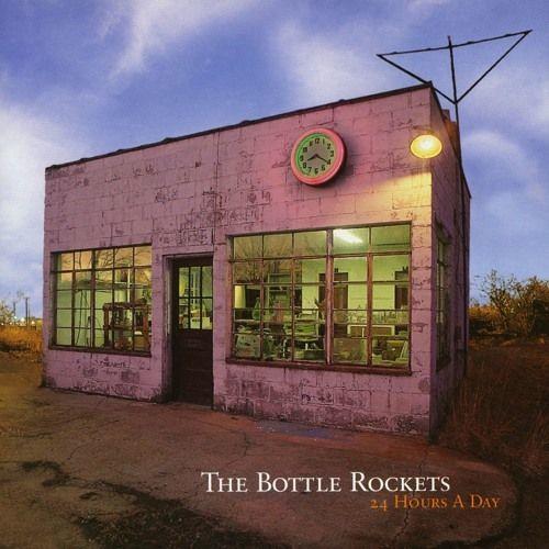The Bottle Rockets's avatar