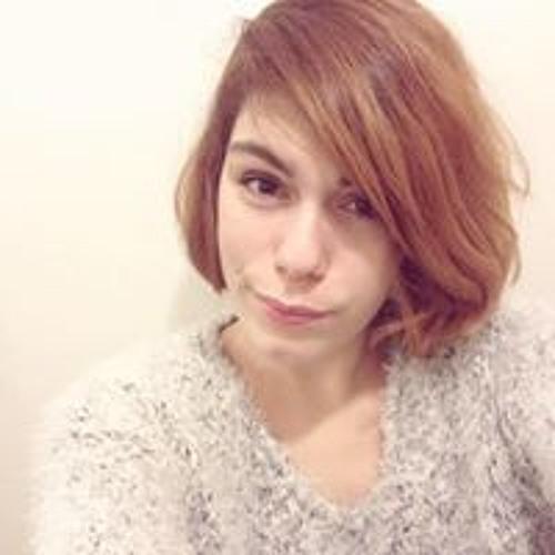 Lorie Lanson's avatar