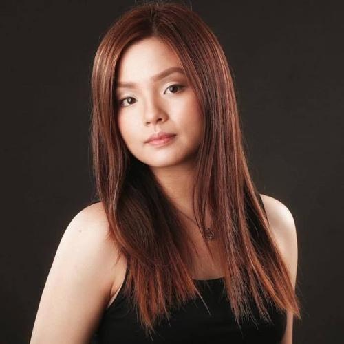 rochellekylecheng's avatar