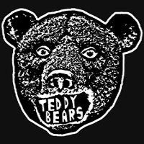Teddybears's avatar