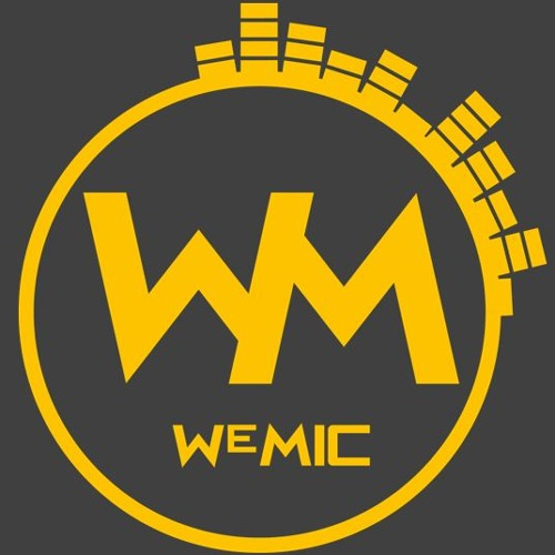 WeMIC's avatar