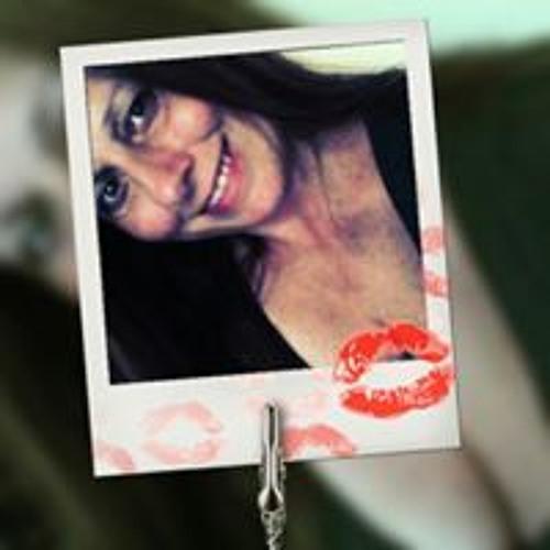 Jill Clayton's avatar