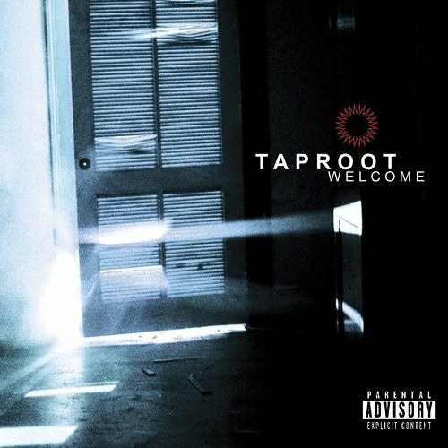 Taproot's avatar
