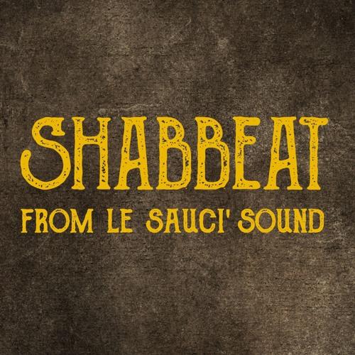 Shabbeat {Le Sauci'Sound}'s avatar