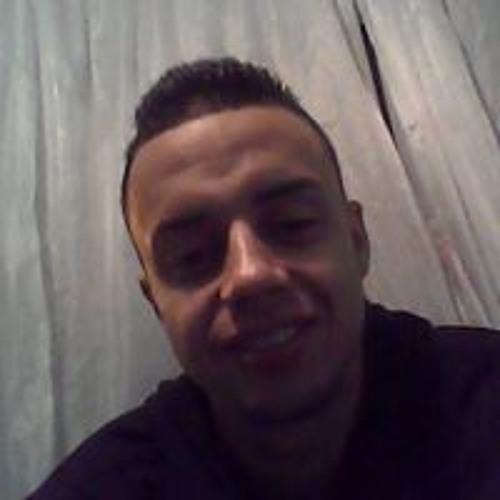 Stivel Amariles's avatar