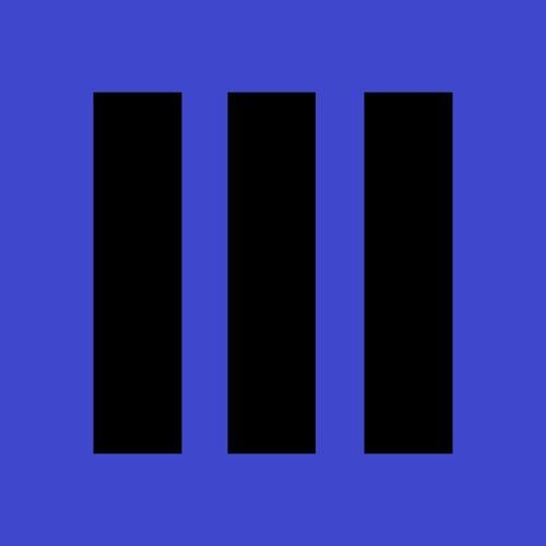 Evan Adler's avatar