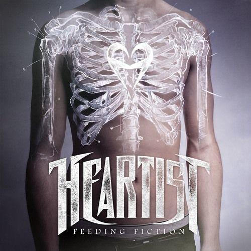 Heartist's avatar