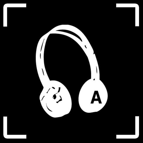 AndyCobben.nl's avatar
