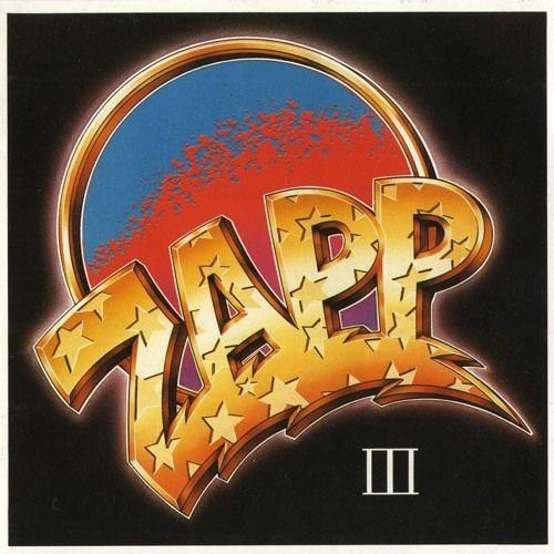 Zapp's avatar