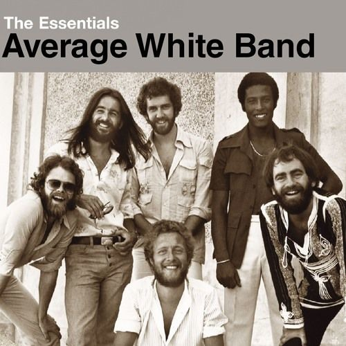 Average White Band's avatar