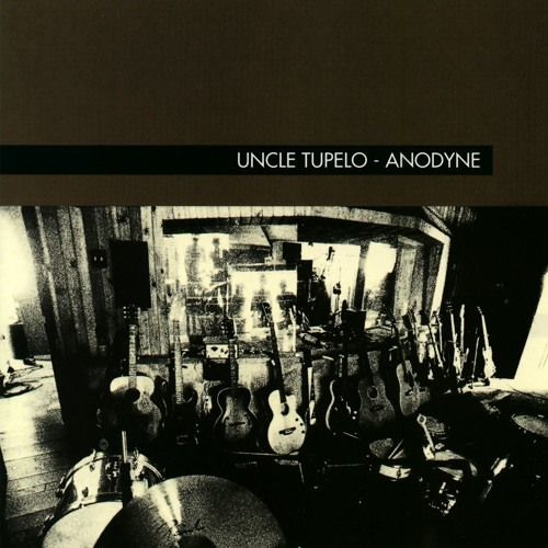 Uncle Tupelo's avatar