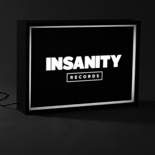 insanityrecords's avatar
