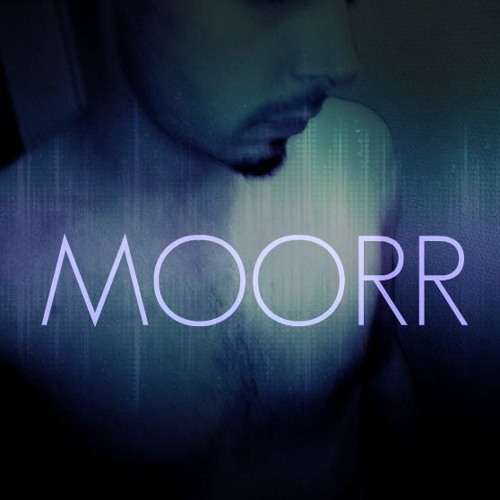 Moorr's avatar