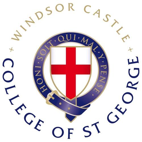 St George's House's avatar