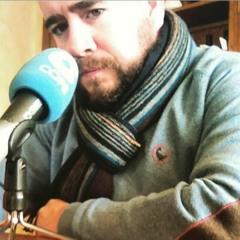 Darío Novo Montero