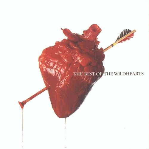 The Wildhearts's avatar