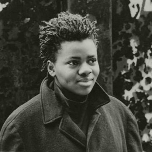 Tracy Chapman's avatar