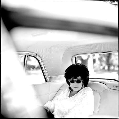 Wanda Jackson's avatar