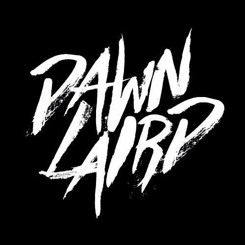 Dawn Laird's avatar