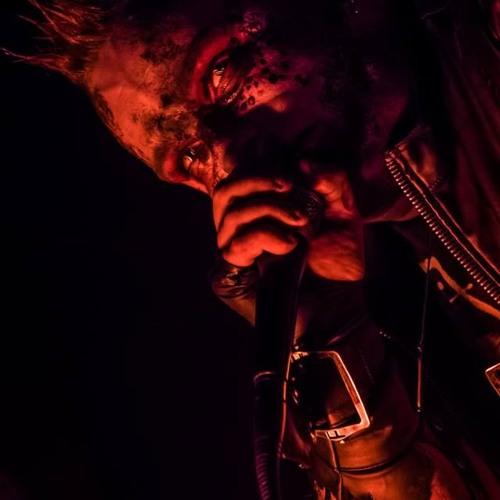 Requiem Rust's avatar