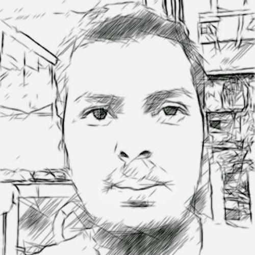 راجي مغفرة الله's avatar