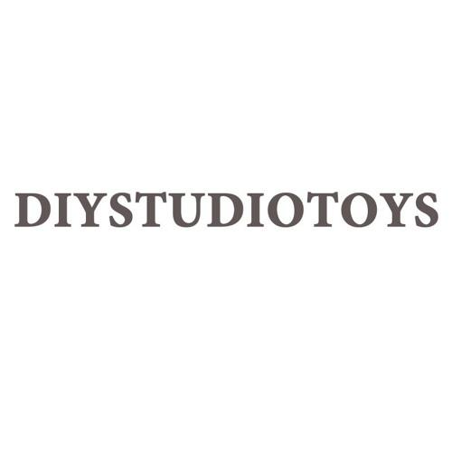 DIY's avatar