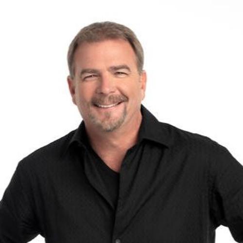 Bill Engvall's avatar