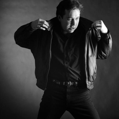 Bill Hicks's avatar