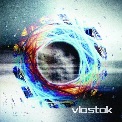 VLOSTOK's avatar