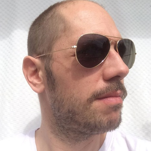 Peter Clamat's avatar