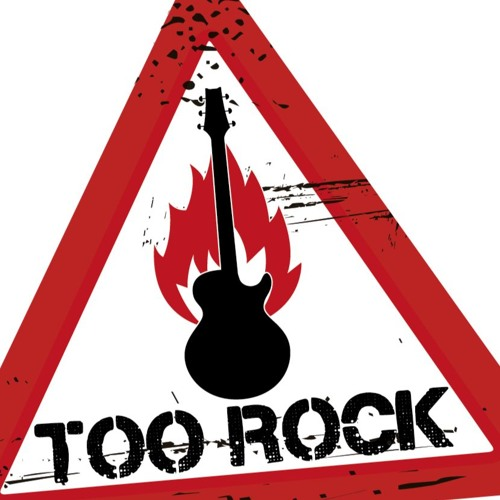 Too Rock's avatar