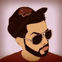 AK The Punjabi Rapper