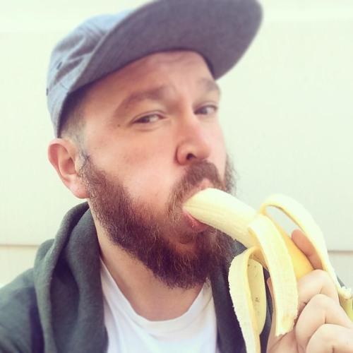Damien Arness-Dalton's avatar
