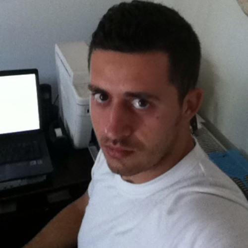 user963672719's avatar