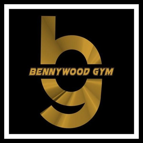 stephen bennywood's avatar