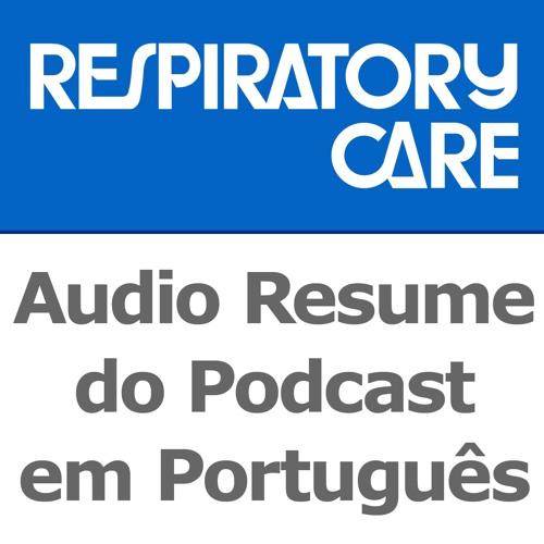RCJournal Português's avatar