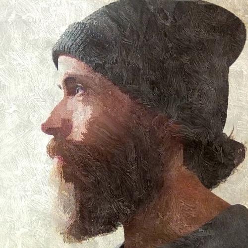 gullicci's avatar