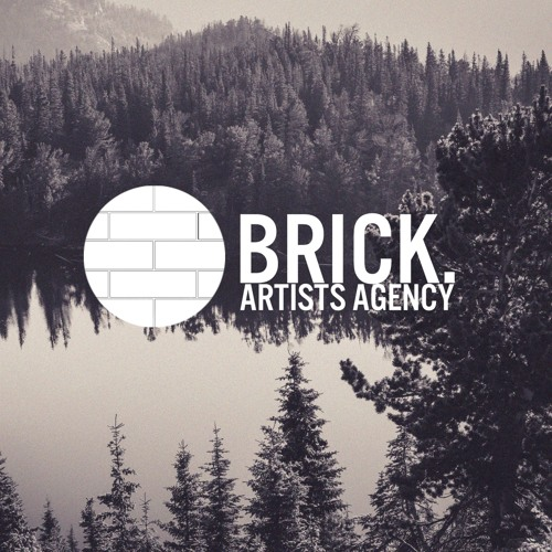 Brick Artists's avatar